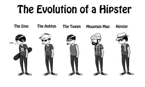 2016-07-20-1468979862-5761790-hipsterevolution.jpg