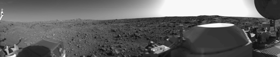 2016-07-20-1468987634-2777245-Mars_Viking_12a002_549_113.png