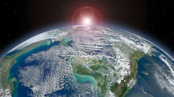 2016-07-20-1469012318-7265155-earth1522934_1920.jpg