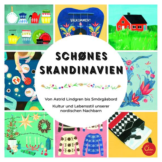 2016-07-20-1469020950-1756837-2016_Q3_SchnesSkandinavien_Cover_2D_highres.jpg