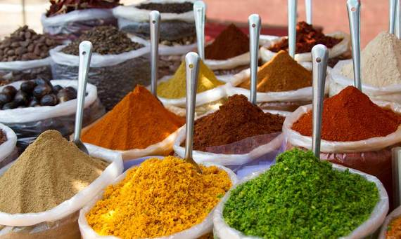 2016-07-20-1469029124-1381137-Spices.jpg