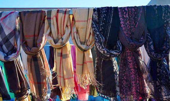 2016-07-20-1469029438-1563109-scarfs.jpg