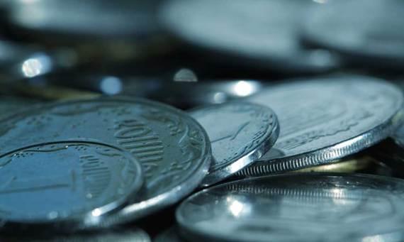 2016-07-20-1469029517-8354346-Coins.jpg