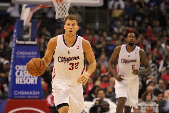 2016-07-20-1469035483-7060165-Blake_Griffin_brings_ball_up_20131118_Clippers_v_Grizzles.jpg