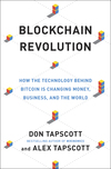 2016-07-20-1469042707-7836877-BlockchainRevolution.jpeg