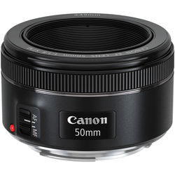 2016-07-20-1469054432-9251974-canon_5018.jpg  sc 1 st  Huffington Post & Best Canon Budget Lenses - Get Stunning Quality Without the Cost ... azcodes.com