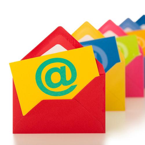 2016-07-21-1469065569-1667976-Emailmarketing.jpg