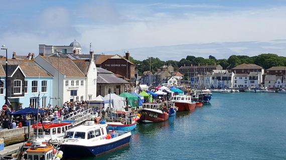 2016-07-21-1469105237-1179677-DorsetSeafoodFestivalWeymouth.jpg