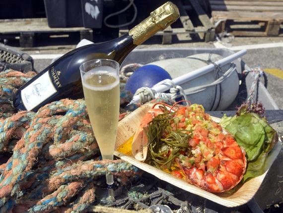 2016-07-21-1469105849-6204322-lobster.jpg