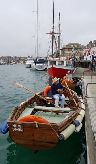 2016-07-21-1469106459-1409891-FerryacrosstheharbourWeymouth.jpg