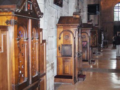 2016-07-21-1469109169-8713101-confessionals.jpg