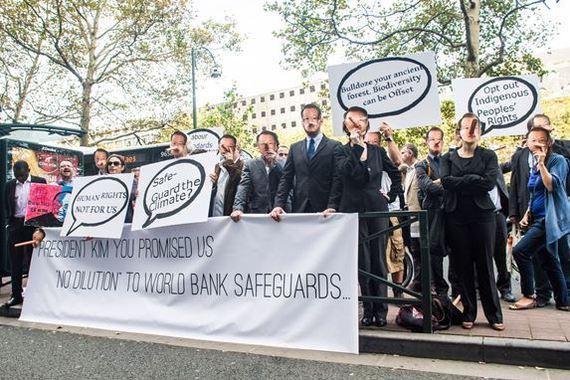 2016-07-21-1469111714-1155668-BrusselsSafeguardsProtest.JPG