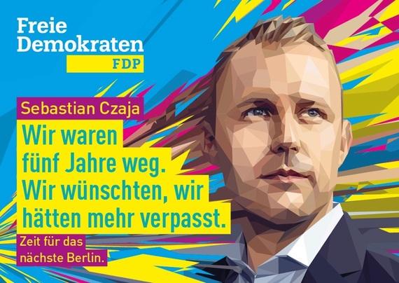 2016-07-21-1469114590-3285346-5_FDP_Berlin_Czaja_5Jahre.jpg