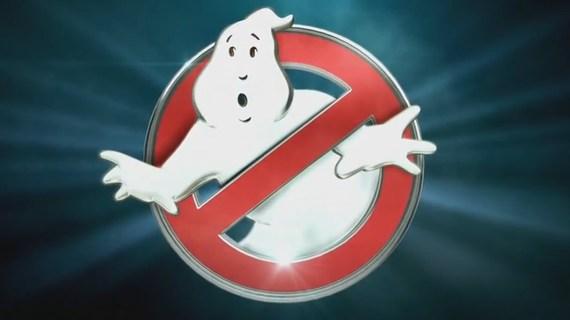 2016-07-21-1469116804-2952281-ghostbusterLogo.jpg