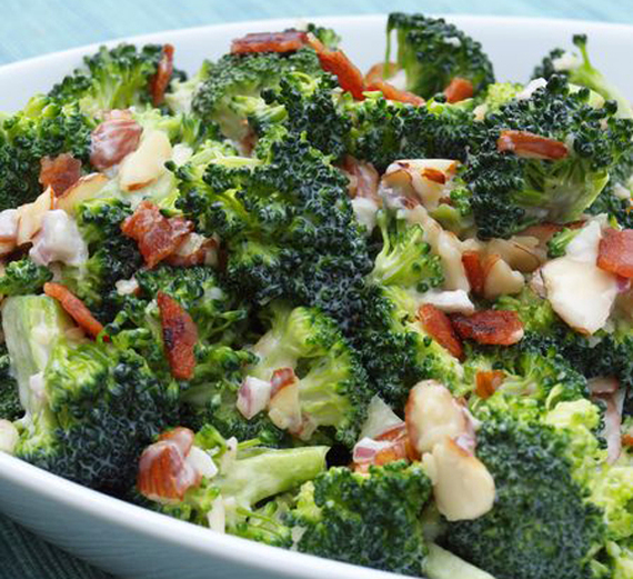 2016-07-22-1469148644-411757-broccolibaconsalad.jpg
