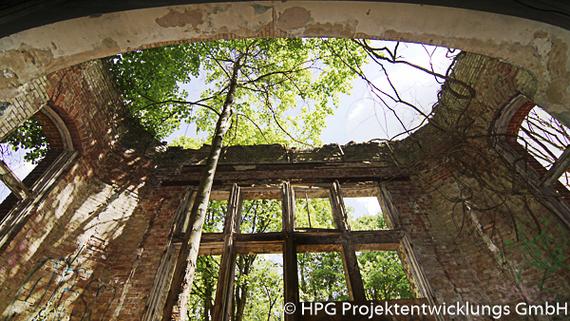 2016-07-22-1469189102-8573535-BKP_Beelitz_Ruine.jpg