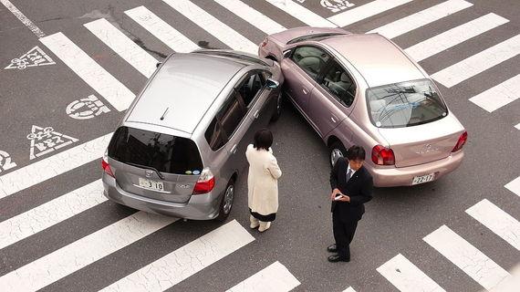 2016-07-22-1469203331-8605429-accidents2.jpg