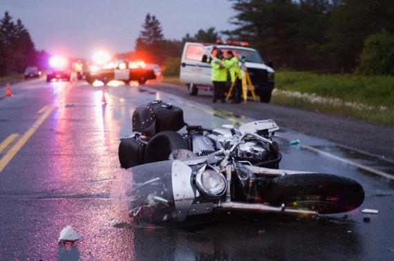 2016-07-22-1469203572-6257104-accidents1.jpg