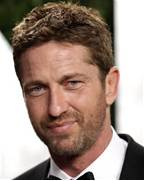 Gerard Butler has become one of my new favorite actors and definitely ...  Gerard Butler