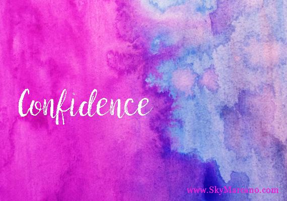 2016-07-22-1469216585-6005884-confidence.jpg