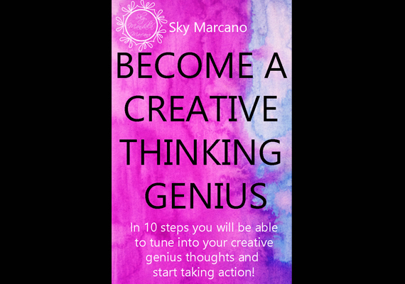 Become GENIUS while you SLEEP ~ Develop the Genius Mindset ...