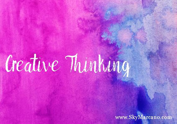 2016-07-22-1469216668-497625-creativethinking.jpg