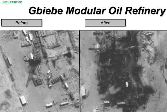 2016-07-22-1469217662-7753212-ISISoilSyrianOilRefineryStrikesRADM_Gbiebe_Modular_Oil_Refinery_Sep__2014.jpg