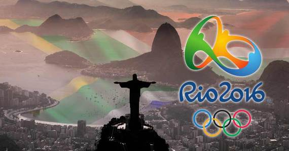 2016-07-22-1469220442-1466175-SouthAfricaattheRio2016Olympics.jpg