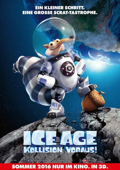 2016-07-22-1469228774-7279837-IceAge5Kollisionvoraus.jpg