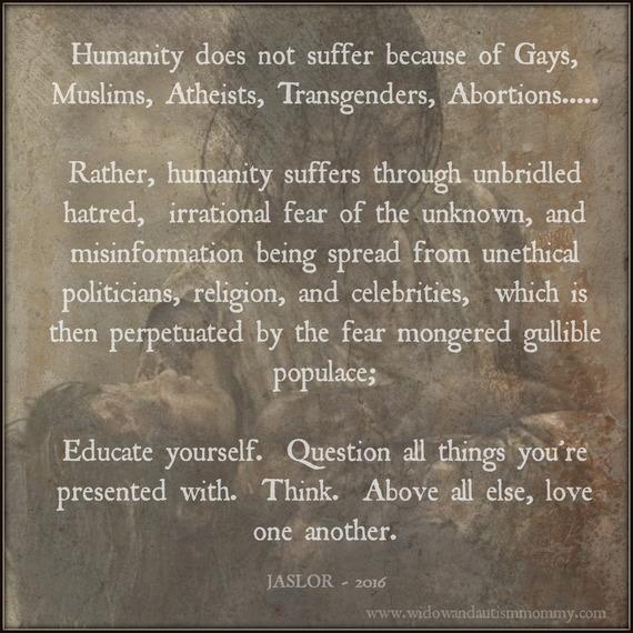 2016-07-23-1469292278-1662165-humanity.jpg