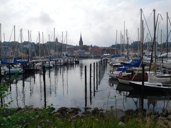 2016-07-23-1469309734-1833540-Norwayplus20163532.JPG