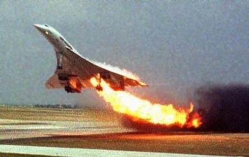 2016-07-24-1469365410-9283179-Concordeflamme.jpg