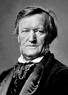 2016-07-24-1469375314-1135152-RichardWagner.jpg