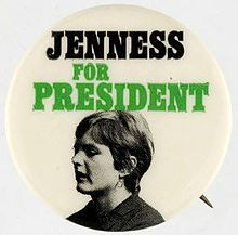2016-07-24-1469400699-3848312-Jenness_for_President_pin.jpg