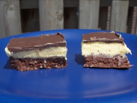 2016-07-24-1469401514-8803839-Nanaimo_bar.JPG