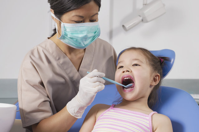 Jacksonville FL Dentist