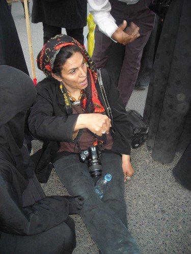 2016-07-25-1469444845-183883-Yemeniwomen1.jpg