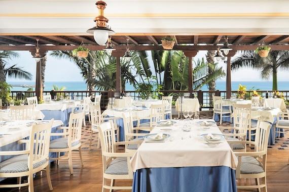 2016-07-25-1469456433-7759206-PrincesaYaizaRestaurant.jpg