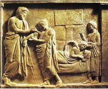 2016-07-25-1469470698-7845448-Hippocrates.jpg