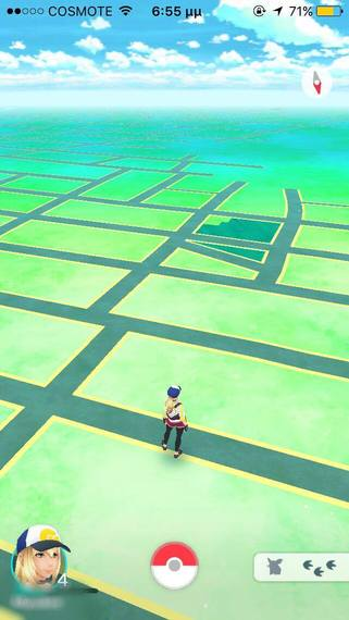 2016-07-25-1469473557-7367402-pokemon_6.jpg