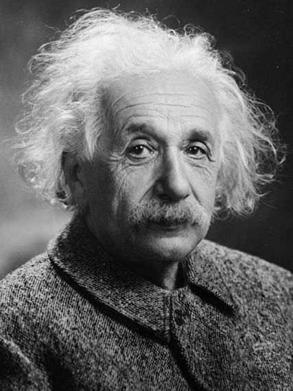 2016-07-25-1469476989-9931959-Albert_Einstein_Head.jpg