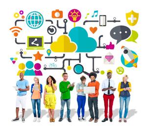 2016-07-25-1469477998-5177808-socialmediasocialnetworkingconnectiondatastorageconceptxs.jpg