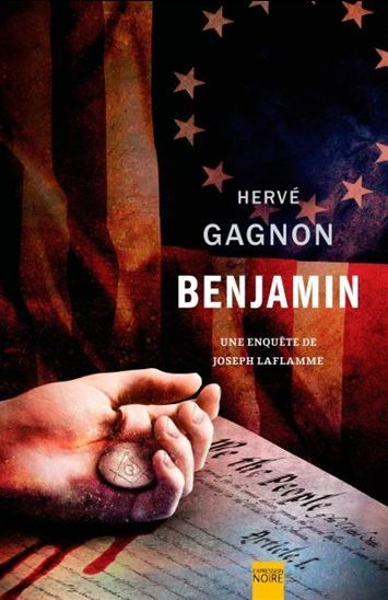 2016-07-25-1469483098-8043783-Benjamin.jpg