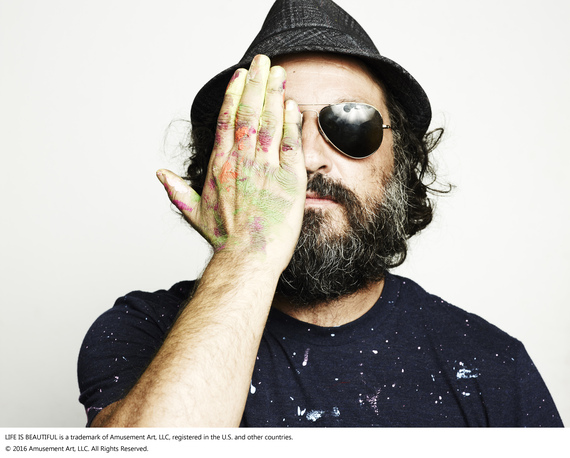 2016-07-26-1469502108-845922-Mr.Brainwash11.jpg