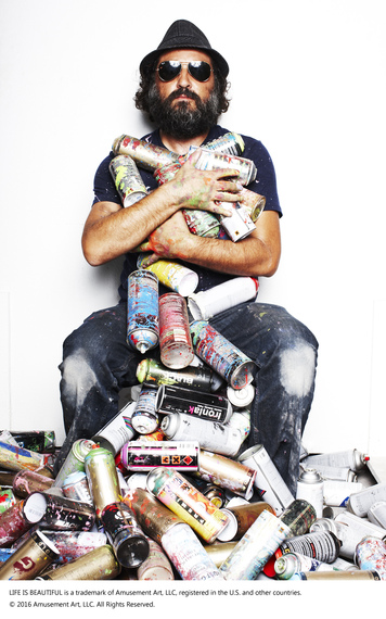 2016-07-26-1469502126-3971623-Mr.Brainwash13.jpg