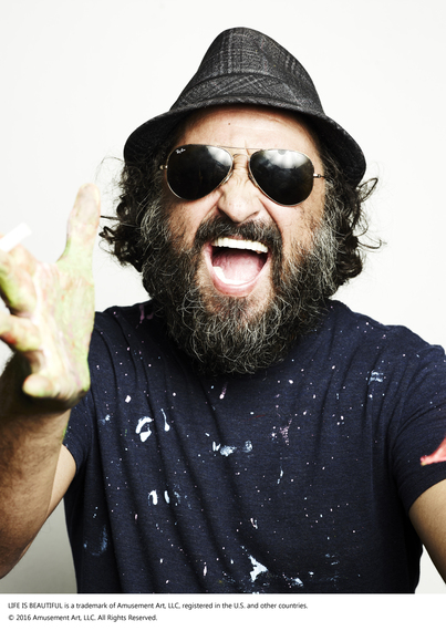 2016-07-26-1469502146-4356493-Mr.Brainwash12.jpg