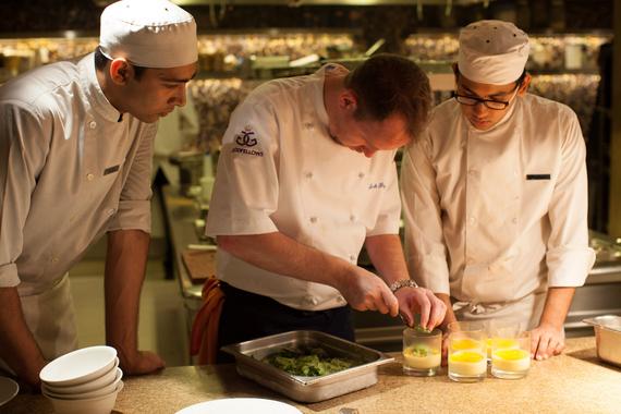 2016-07-26-1469533939-9330632-ChefMarkPoynton1.jpg