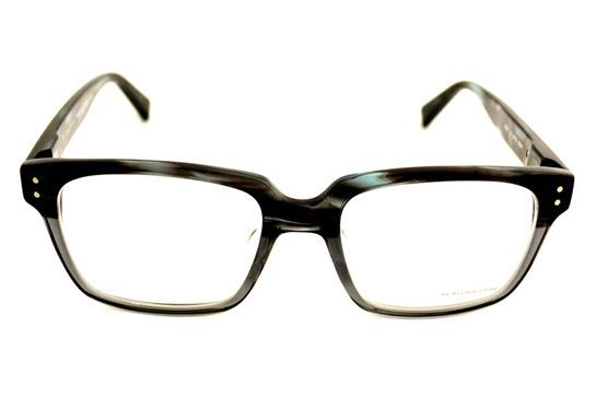 308174b054 2016-07-26-1469555425-5579084-image8.jpg. TC Charton Scott Blue Smoke  Eyeglasses ...