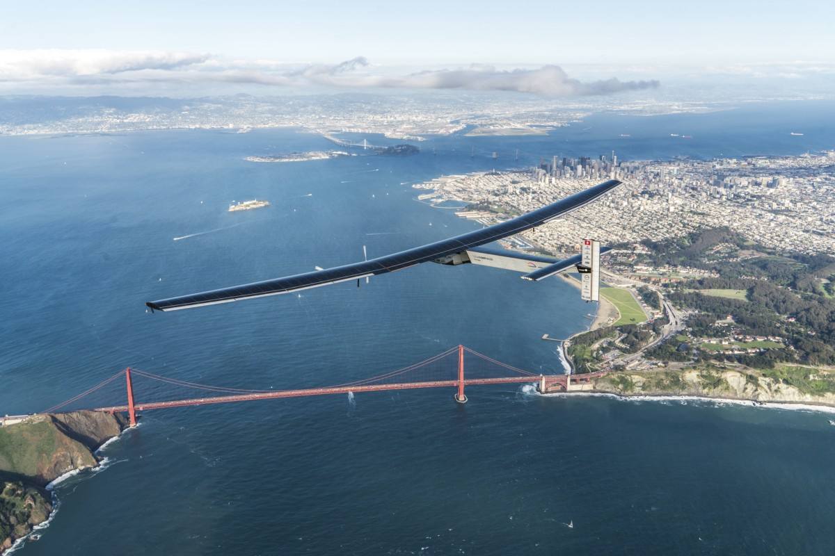 2016-07-26-1469557296-4582160-SOLARIMPULSE3.jpeg