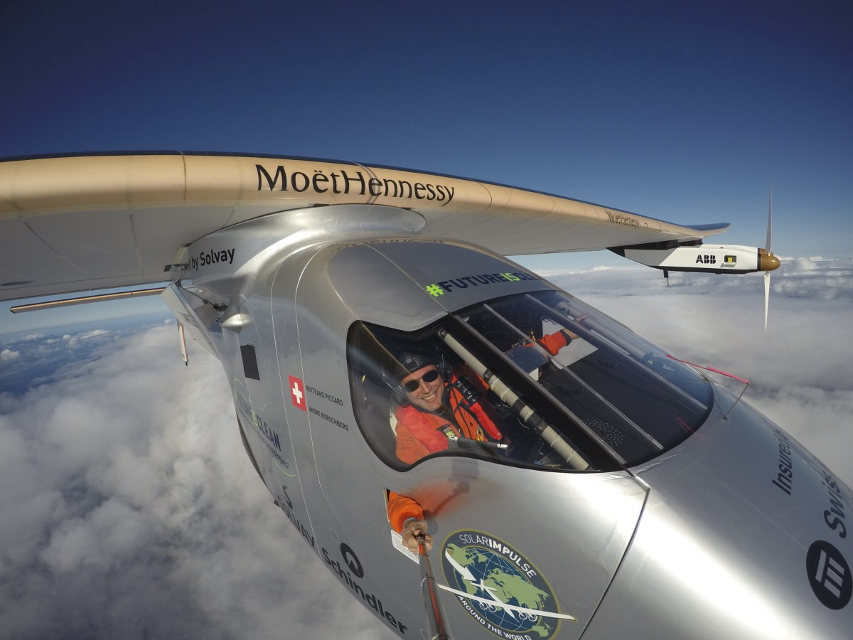 2016-07-26-1469557513-5479855-SolarImpulse1.jpeg